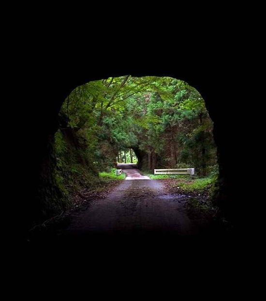 Magic-small-tunnels-06