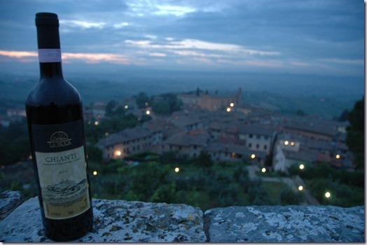 san-geminiano-toscana-vinhoedelicias