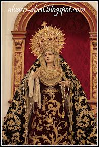 rosariodelmar-almeria-triduo-2011-(9).jpg
