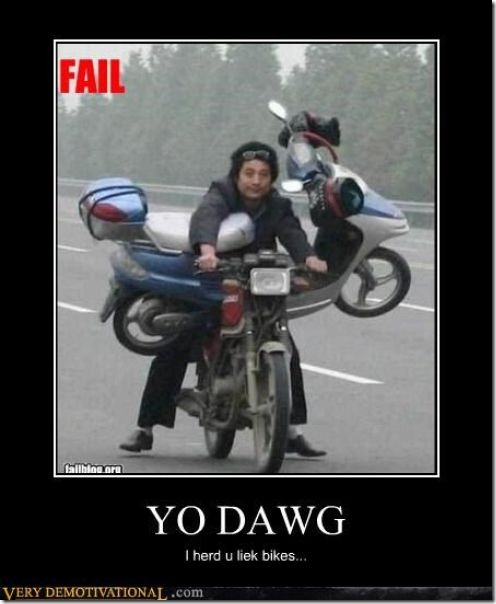 demotivational-posters-funny-9