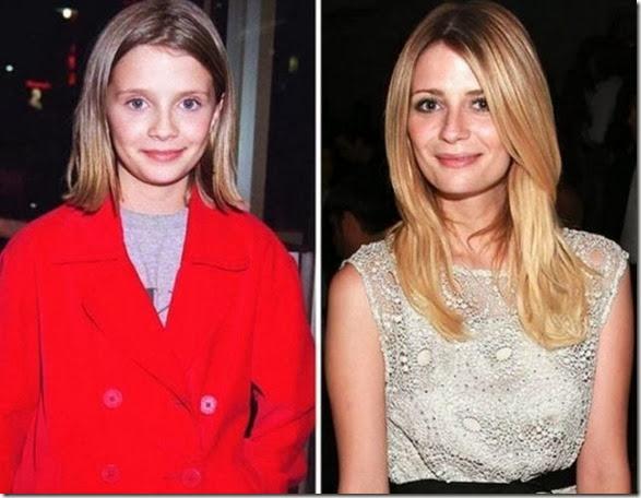 celebrities-old-now-27