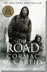 The_Road-Cormac_McCarthy-English