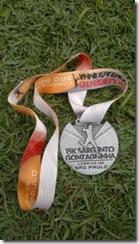 Corri por ti Corinthians