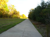 Iron Horse Trail 169.JPG Photo