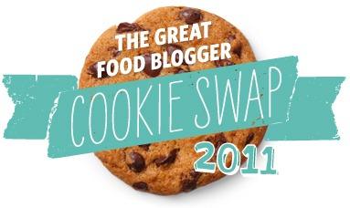 FoodBloggerCookieSwap2011