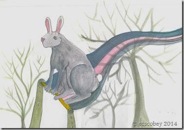 Rabbit Trapeze.png
