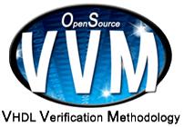 osvvm_logo_thumb