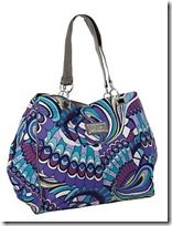 Melissa Odabash beach bag
