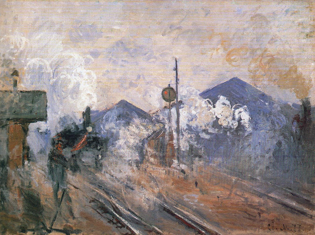 Claude_Monet_-_Train_Tracks_at_the_Saint-Lazare_Station.jpg