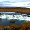 Islandia_185.jpg