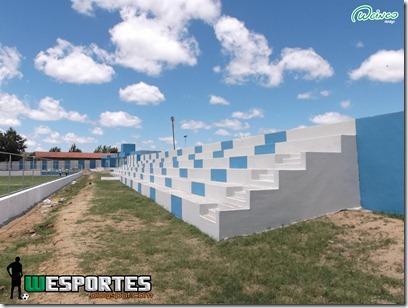 beirario-camporedondo-wcinco-wesportes  08