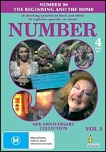 number96_dvd4