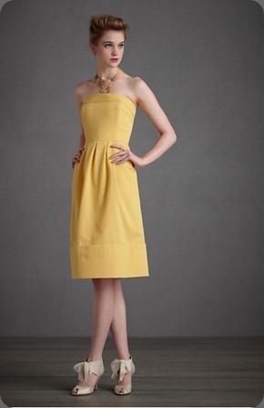 katie 22923841_070_a vox populi dress in gold bhldn