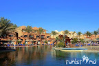 Фото 7 Nubian Island
