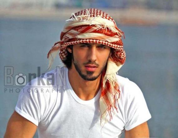 Omar Borkan Al Gala (3)