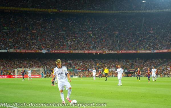 Football-20120824-15