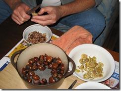 Chesnuts-2