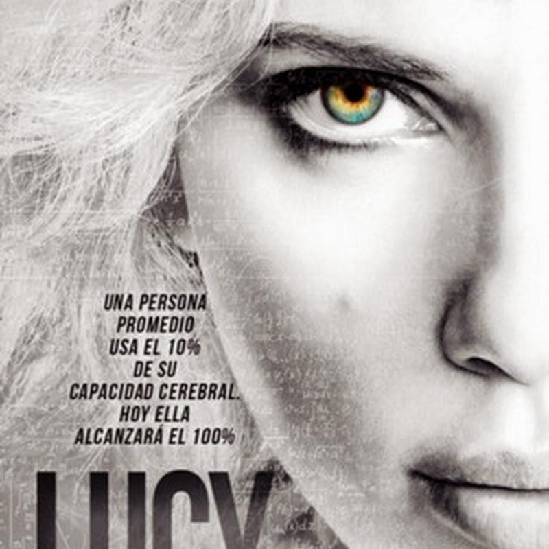 Os 10 Filmes Mais Baixados da Semana (08/09/2014) [Lista]