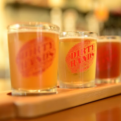http://jessposhepny.com/category/beer-2/