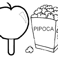 PIMA.jpg