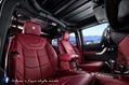 Vilner-Jeep-Wrangler-Sahara-13