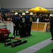 4. Kuppelcup Felde 10.03.2012 063.jpg
