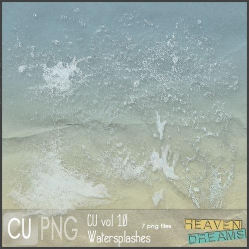 HD_CU_vol_10