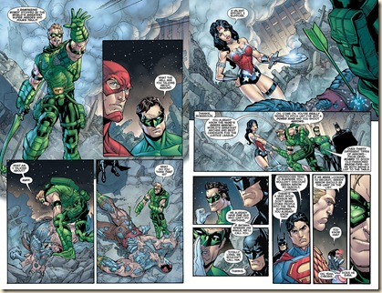 JusticeLeague-08-InternalArt5
