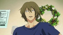 [HorribleSubs] Natsuyuki Rendezvous - 03 [720p].mkv_snapshot_13.30_[2012.07.19_14.56.52]