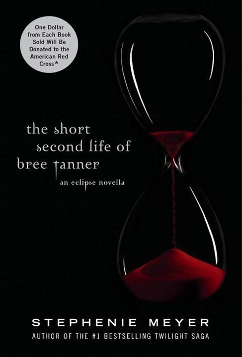 bree-turner-book