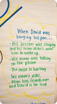 david7