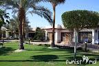 Фото 12 Hilton Fayrouz Resort