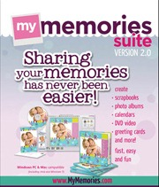 My-Memories-Suite