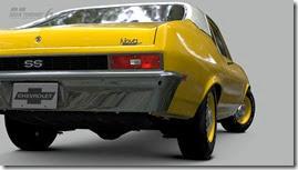 Chevrolet Nova SS '70 (4)