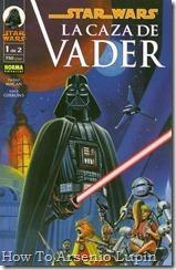 P00010 - Star Wars_ Vader's Quest - 1 v1999 #1-2 (1999_2)