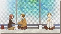 Isshuukan Friends - 03 -9