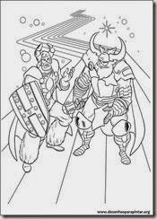 thor_avengers_vingadores_loki_odin_desenhos_pintar_imprimir04