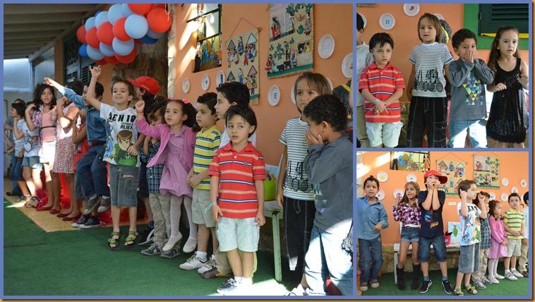 2012_09_28_Desfile_Learning_Fun28