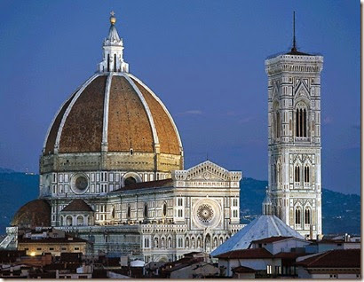 florence_cathedral_night