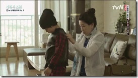 Plus.Nine.Boys.E08.mp4_001682447_thumb[1]