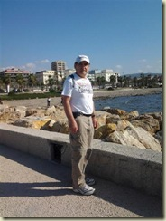 20121025 Me at beach 1 (Small)