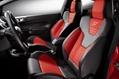 2012-Ford-Fiesta-ST-11