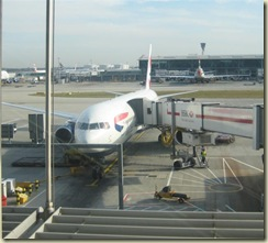 BA632 767 ready to go (Small)