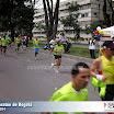 mmb2014-21k-Calle92-1330.jpg