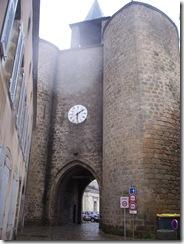 2013.05.18-020 porte de la citadelle