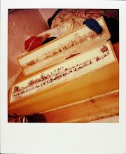 jamie livingston photo of the day September 18, 1984  ©hugh crawford