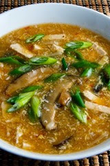 Chinese_Hot_and_Sour_Soup_500