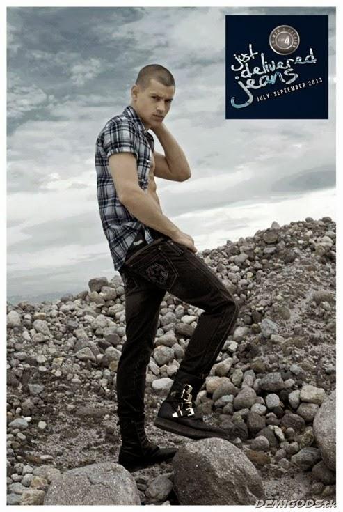sm boys teens just delivered jeans (9)