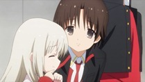 Little Busters - 08 - Large 17