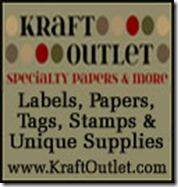 Kraft Outlet